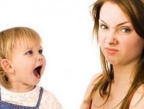 Запах изо рта у ребенка 10 лет